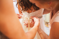 Cedarwood_Wedding_Scalzo_017