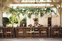 Cedarwood_Wedding_Scalzo_005